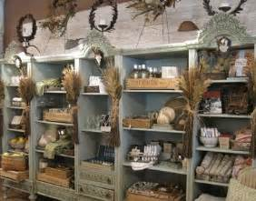 decorating gift shop best 25 gift shop displays ideas on pinterest store