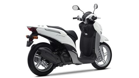 Cover Side Yamaha Aerox 125 Original Blue yamaha xenter launched autoesque