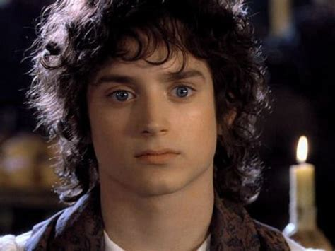 the blot says the lord of the rings 9 best frodo baggins images on elijah wood frodo baggins and lord of the rings