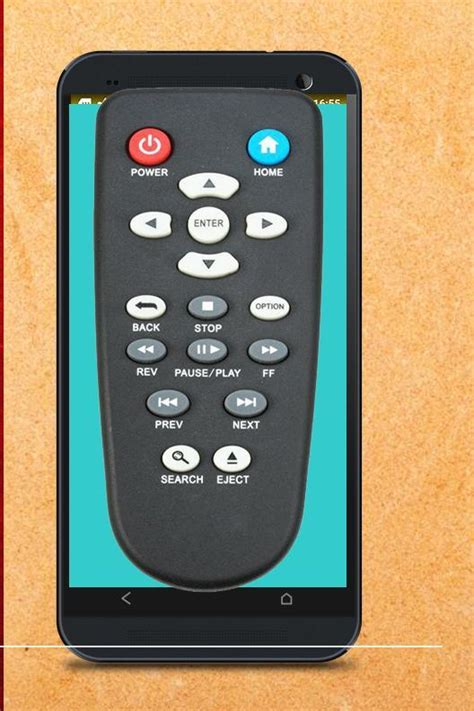 Tv Mobil Universal tv universal remote 1mobile