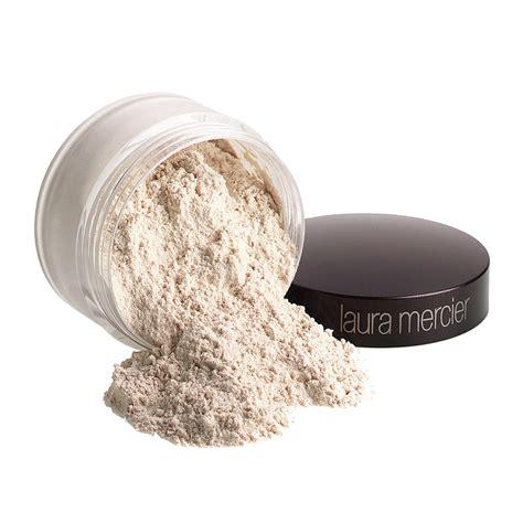 Translucent Powder mercier translucent setting powder 29g