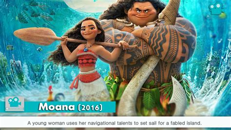 Moana Film Blog | disney s film review moana 2016 123movieputlocker
