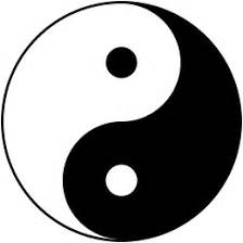 what does the yin yang symbolize what is the meaning of ying yang symbol updated 2018