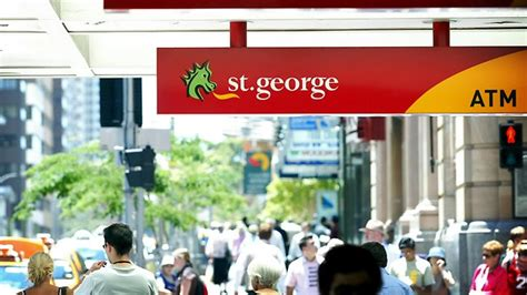 st george bank hoax emails target st george bank customers details