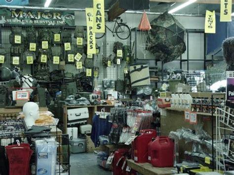 Gardena Ca Warehouse L Jpg