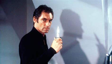 timothy dalton james bond a ha 50 a 241 os de james bond en fotos