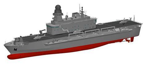 3second Navy sette navi made in italy per la marina qatar