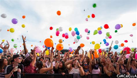 Coachella Giveaway 2017 - coachella and stagecoach to add brand new stage in 2017 pictures your edm