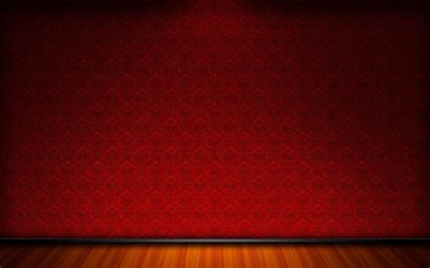 Backgrounds Powerpoint 2016 Wallpaper Cave Cool Power Point