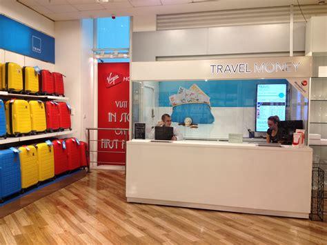 Gift Card Buy Back Kiosk - debenhams kiosk compare holiday money