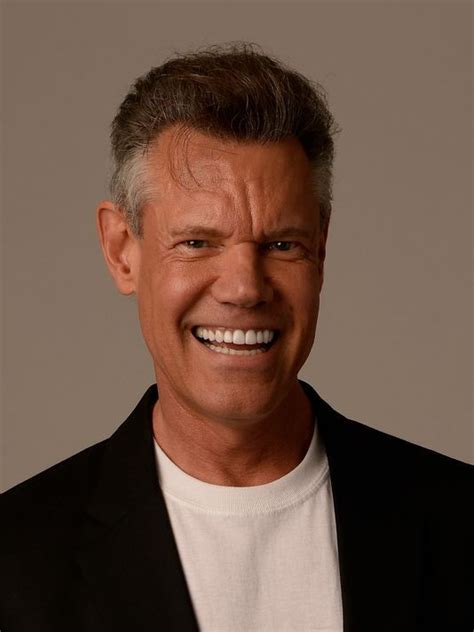 randy traviscom randy travis heart trouble could be life threatening