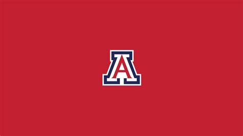 Phone Lookup Arizona Arizona Wildcats Iphone Wallpaper 48 Images
