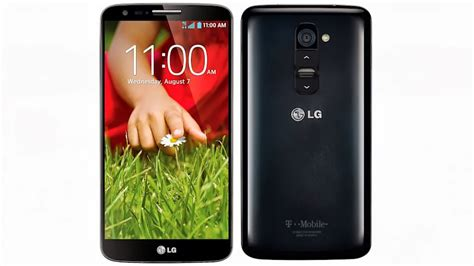 Hp Lg Pro Lite price lg g pro 2 conforming android kitkat with 3gb ram the lg mobile phones