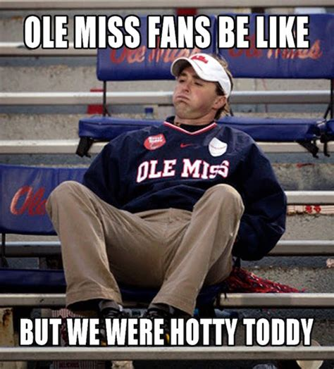 Miss Meme - best ole miss football memes from the 2015 season