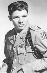 Lt Audie Murphy 301 Moved Permanently