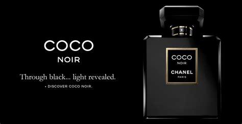coco noir chanel chanel coco noir perfume review