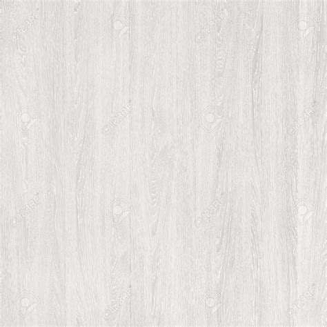 white wooden white wood texture seamless imgkid com the image