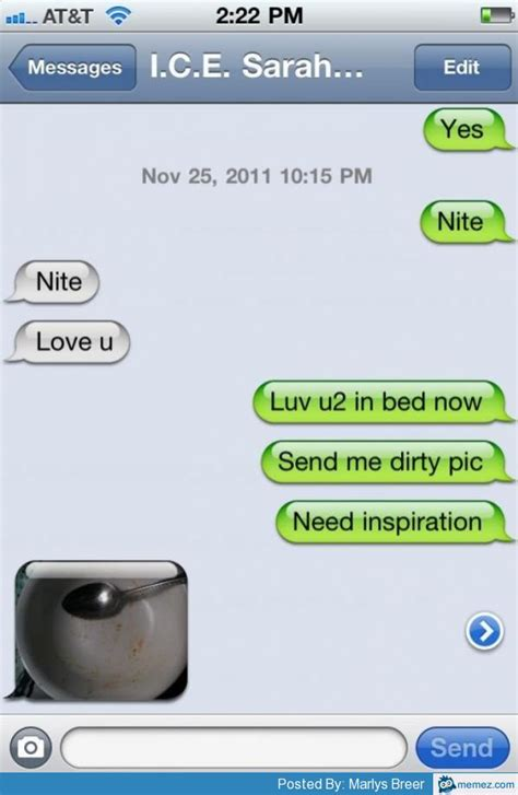 Memes Dirty - dirty funny memes www imgkid com the image kid has it