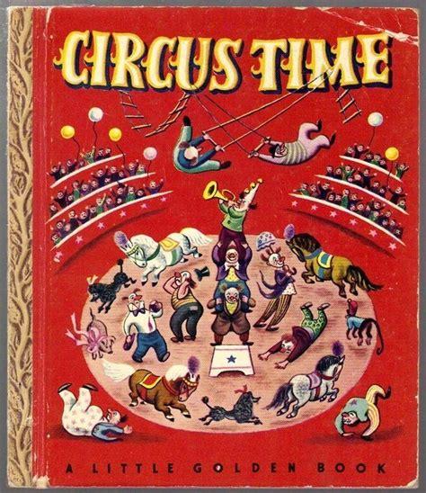 libro little guruji the childhood mejores 18 im 225 genes de comics en libritos de oro libros antiguos y libros de ni 241 os
