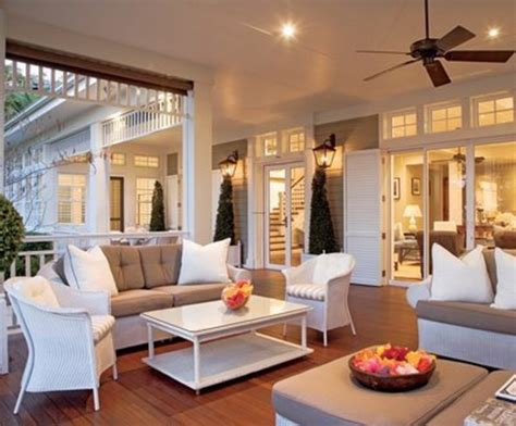 Beach House Ideas | beach cottage decorating ideas dream house experience
