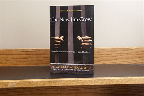 themes in the new jim crow uconn reads our book the new jim crow uconn today