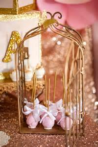 pink and gold baby shower ideas kara s ideas pink gold butterfly baby shower kara s ideas