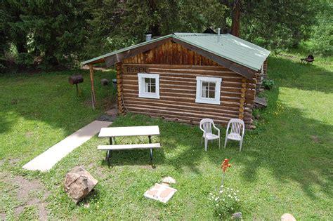 aspen cabin aspen cabin ute lodge 30 outside meeker colorado