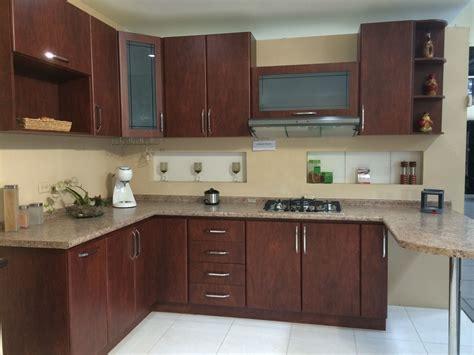 cocinas color amazing decorar cocinas en turquesa