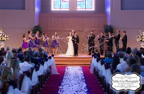 Charming First Baptist Church Galveston #1: 130803-WED-Beames-384.jpg
