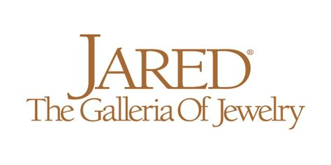 jared 174 the galleria of jewelry grand opening celebration