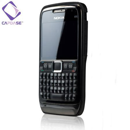 download mp3 cutter for nokia e71 capdase alumor metal case for the nokia e71 black