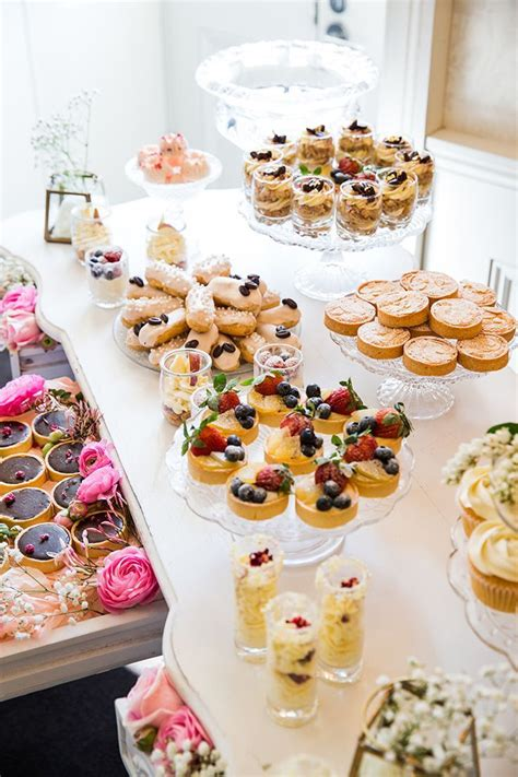 bridal shower ideas tips best 25 bridal shower questions ideas on