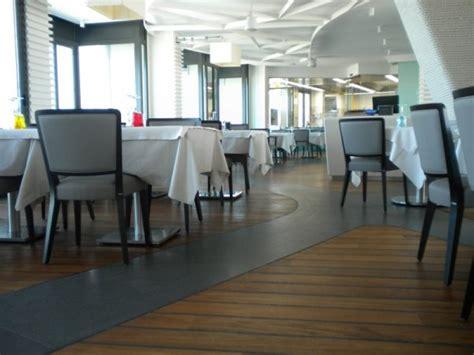pavimenti per ristoranti parquet per ristoranti arte e parquet
