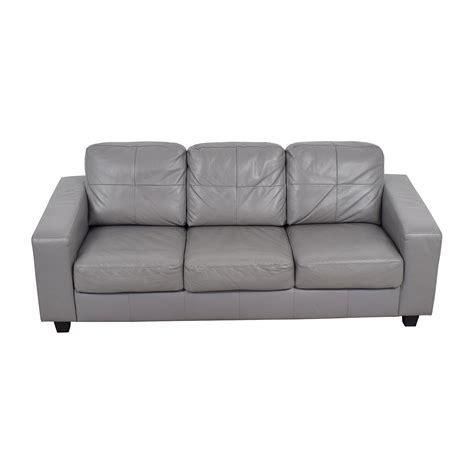 light grey loveseat light grey sofa