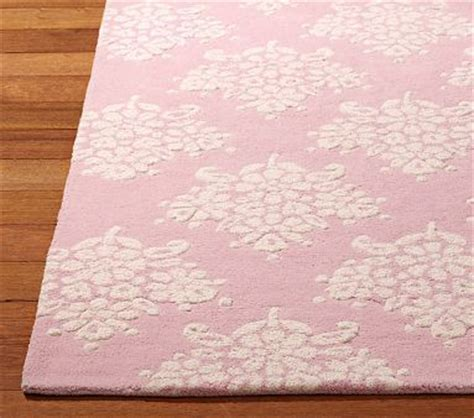 Pink Rug For Room by The World S Catalog Of Ideas