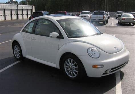 bug volkswagen 2007 2005 vw beetle bing images