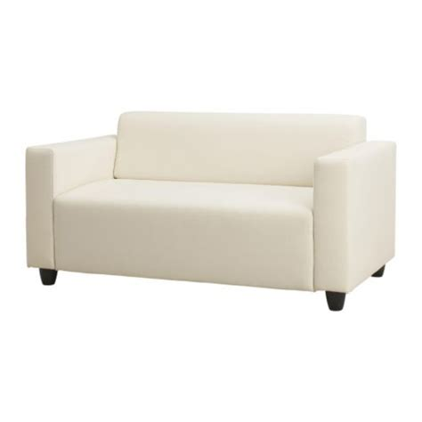 seated sofa 2 seated sofa grice foster event hire