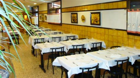menu casa juan casa juan in barcelona restaurant reviews menu and