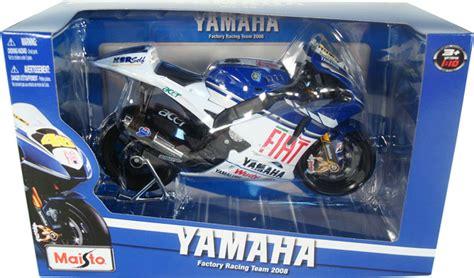Diecast Motogp Ducati Iannone 2015 118 2008 yamaha yzr m1 motogp factory team racing 48 maisto 1 10 diecast car scale model