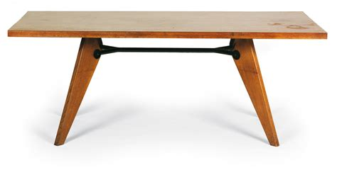 Jean Table by Lively Market Objects And Well Known Names