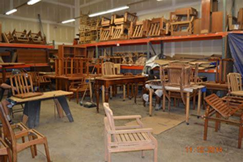 upholstery repair shops furniture repair shop 28 images senior citizens news