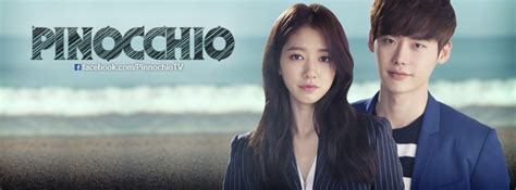 download film drama korea terbaru pinocchio daftar nama pemain lengkap drama korea pinocchio terbaru