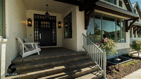sherwin williams paint store draper ut category house for sale home bunch interior design ideas