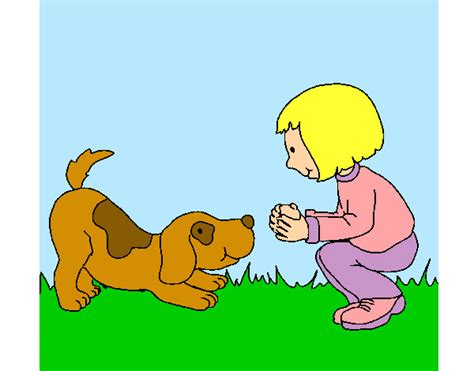 imagenes de niños jugando con animales entrepulgarcitos 7 consejos para ense 241 ar a nuestros hijos