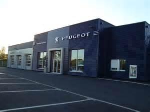 Peugeot Garage Photos De Peugeot Garage Cormier 224 Guignen 35580