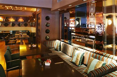 coffee shop interior design pdf interior coffee shop interior design style with beauty