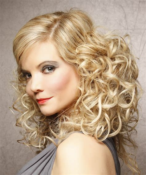 half up half down hairstyles for oval faces half up half down hairstyles in 2018