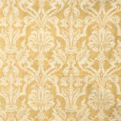 gold fabric the color i love this month gold april force pardoe