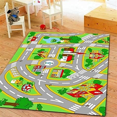 boys play rug compare price area rugs for boys on statementsltd