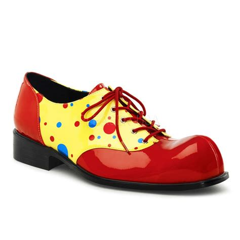 diy clown shoes 62 best clown shoes images on clowns clown